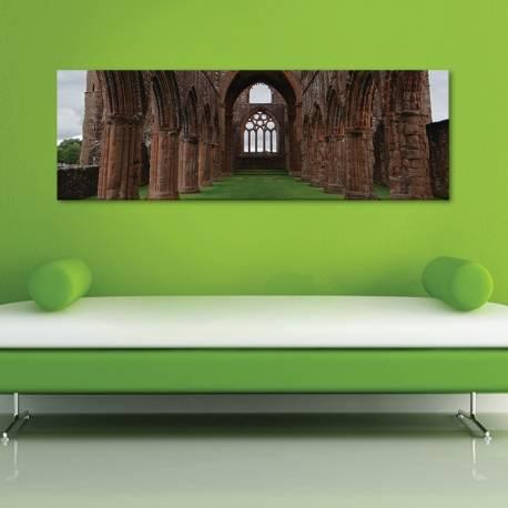 Sweet Heart Abbey - Sweet Heart Abbey vászonkép