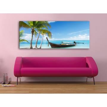 The islands and dreams - álmok tengerpartja - 100333