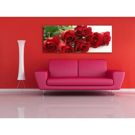 Red roses dreaming - vörös rózsák álma - no. 100166