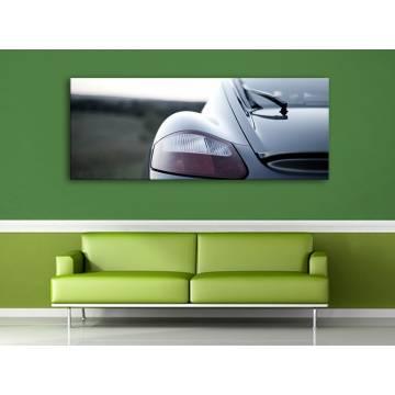 Cayman - autós vászonkép 100287
