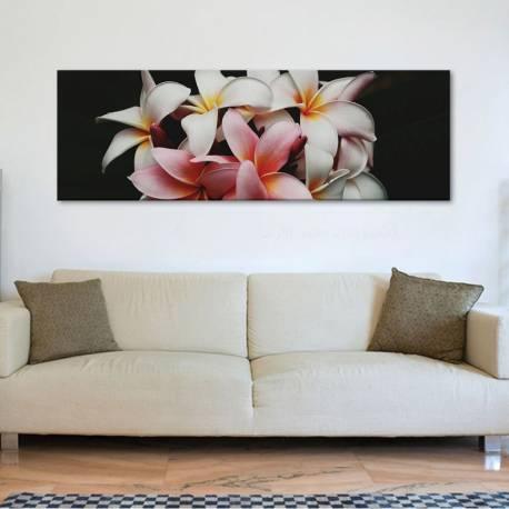 Beautiful flowers - gyönyörû virágok - vászonkép - 1